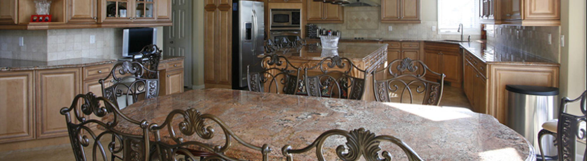 Extreme Granite And Marble Granite Countertops Marble Countertops Kitchen And Bathroom