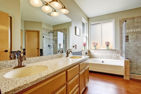 Extreme Granite and Marble - Granite Countertops Clarkston MI