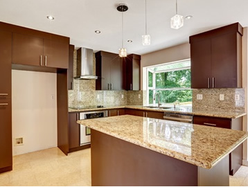 Extreme Granite and Marble - Granite Countertops Rochester MI 2