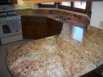 Extreme Granite and Marble - Homepage