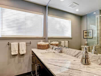 Extreme Granite and Marble - Marble Countertops Rochester MI