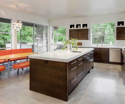 Extreme Granite and Marble - Marble Countertops Troy MI
