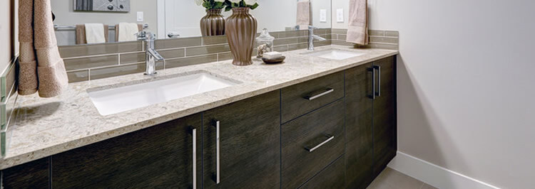 Extreme Granite and Marble - Granite Countertops Troy MI - Design Services Banner