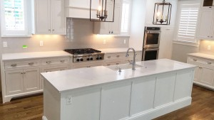 Extreme Granite and Marble - Granite and Marble Quartz Kitchen and Bathroom Countertops and Stone