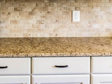 Extreme Granite and Marble - Granite Kitchen Countertops Rochester MI