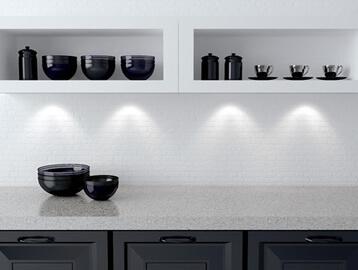 Extreme Granite and Marble - Kitchen Remodeling Clarkston MI 2