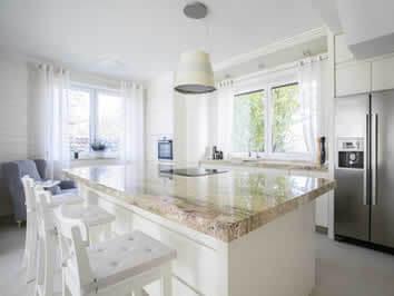 Extreme Granite and Marble - Granite Countertops Clarkston MI