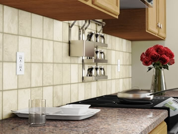 Extreme Granite and Marble - About Us Countertops