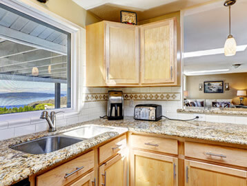 Extreme Granite and Marble - About Us Granite Countertops