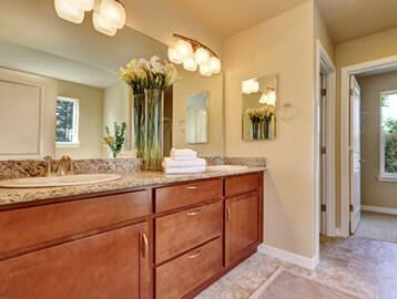Extreme Granite and Marble - Granite Bathroom Countertops 1