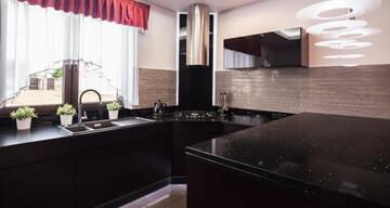 Extreme Granite and Marble - Granite Countertops Rochester MI - Design Services 2