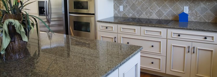Extreme Granite and Marble - Granite Countertops Troy MI - Stone Products Banner