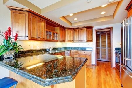 Extreme Granite and Marble - Granite Rochester MI