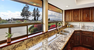 Extreme Granite and Marble - Marble Countertops Troy MI - Stone Products 1
