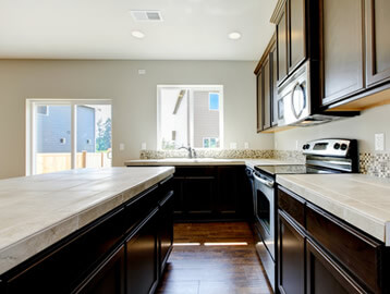 Extreme Granite and Marble - Marble Kitchen Countertops 2
