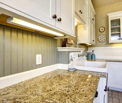 Extreme Granite and Marble - Stone Products Feature