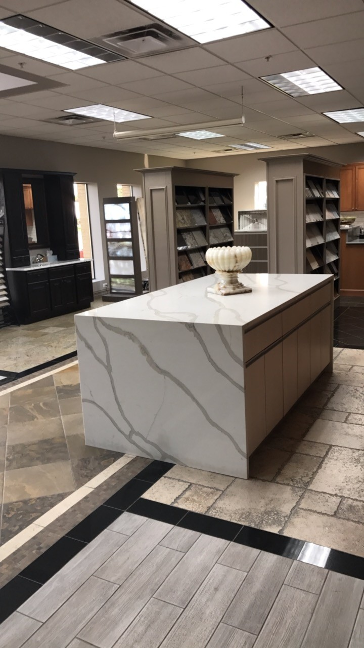 Extreme Granite and Marble - Granite Countertops, Marble