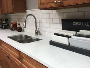 Extreme Granite and Marble - Granite and Marble and Quartz Kitchen and Bathroom Countertops