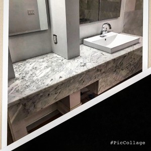 Extreme Granite and Marble - Marble Bathroom Countertops